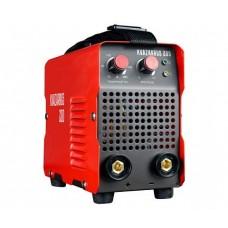 Сварочный аппарат-инвертор KVAZARRUS 200 (Foxweld)