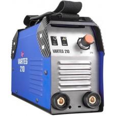 Сварочный аппарат-инвертор VARTEG 210 (Foxweld)