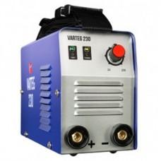 Сварочный аппарат-инвертор VARTEG 230 (Foxweld)