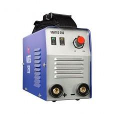 Сварочный аппарат-инвертор VARTEG 250 (Foxweld)