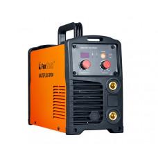 Сварочный аппарат-инвертор Мастер 250 Проф (Foxweld)
