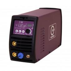 Сварочный аппарат-инвертор для аргонодуговой сварки START ВЕГА 200 AC/DC TIG PULSE I-WELDING