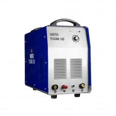 Сварочный аппарат воздушно-плазменной резки  VARTEG PLASMA 100