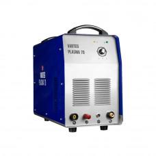 Сварочный аппарат воздушно-плазменной резки  VARTEG PLASMA 70